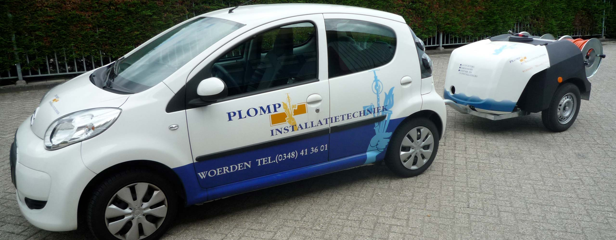 plomp-installatietechniek-slide-contact-1